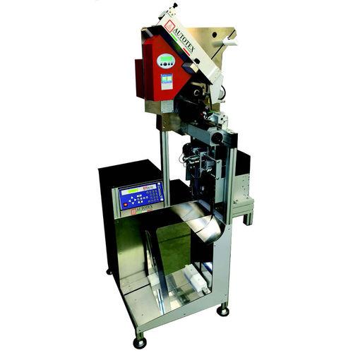 печатная машина с теплопередачей