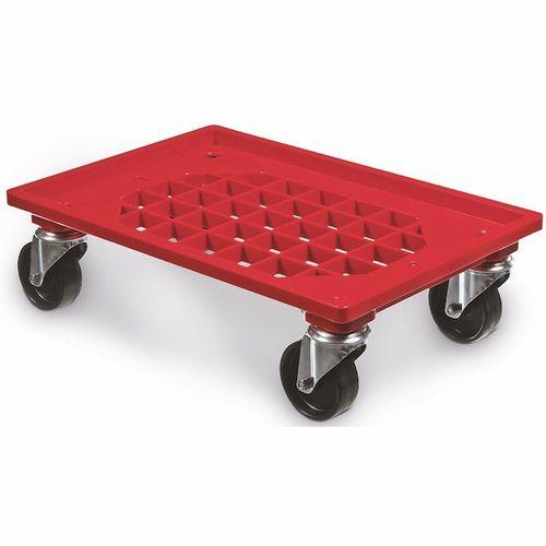 подвижный стол паром