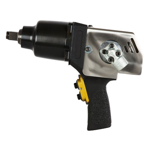 гидравлический ударный винтоверт / модель пистолет