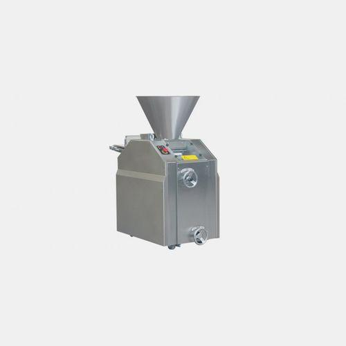 установка для взвешивания для пищевой промышленности