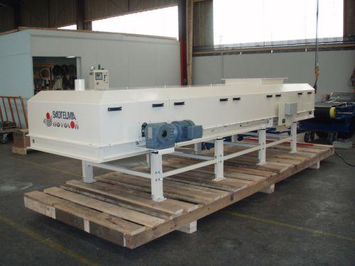 Конвейеры для взвешивания фольцваген транспортер с пробегом