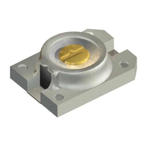 конденсатор для печатной платы