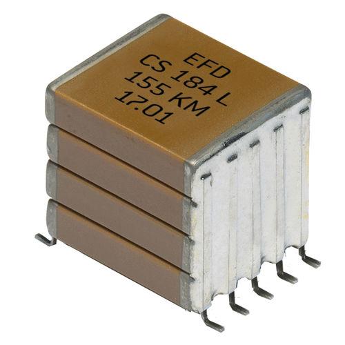 керамический конденсатор