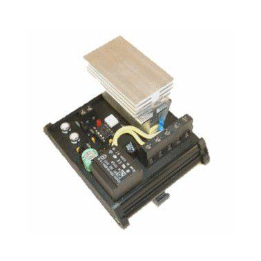 контроллер мощности TRIAC