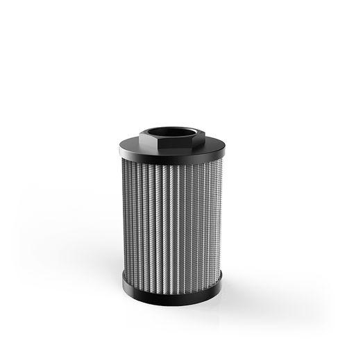 масляный фильтрующий элемент