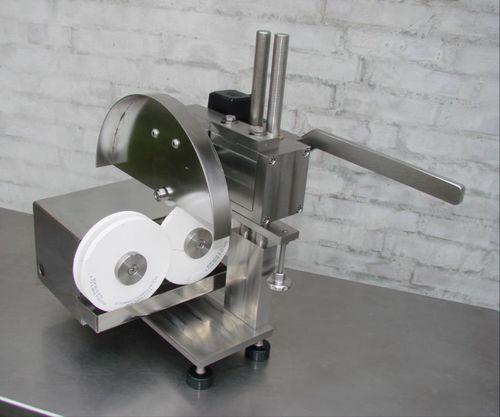заточный станок для режущих инструментов
