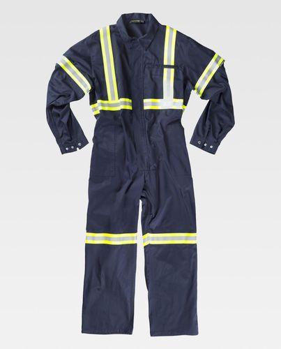 рабочий рабочий костюм