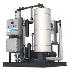 газовый фильтр сушителя