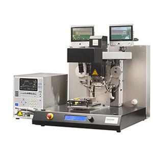 машина для прокатки для печатных плат