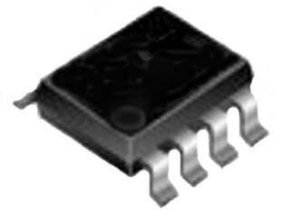 электронный фильтр с полосой пропускания