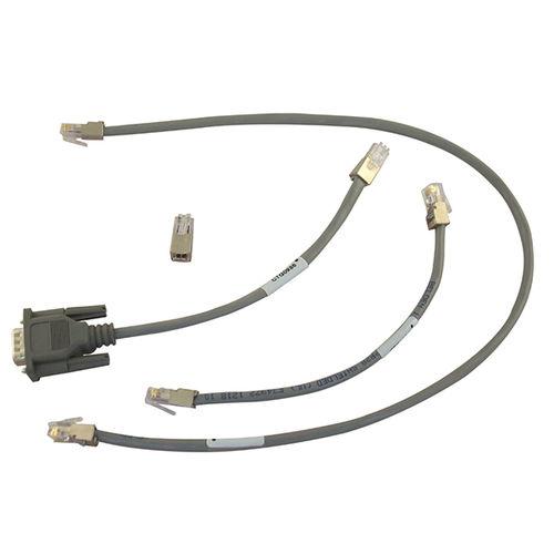 кабельный жгут CAN Bus