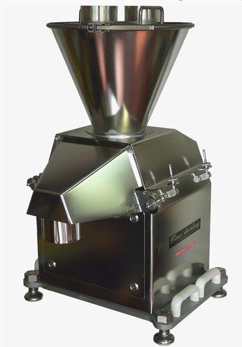 винтовой гравиметрический дозатор