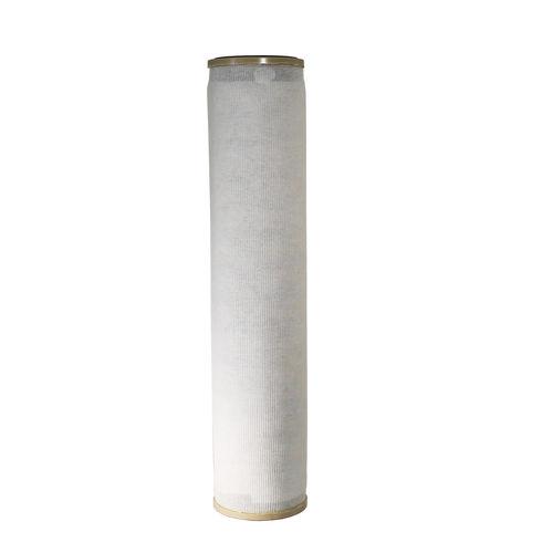топливный фильтрующий элемент