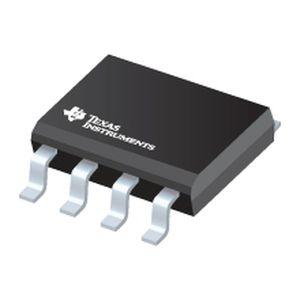 микроконтроллер ШИМ