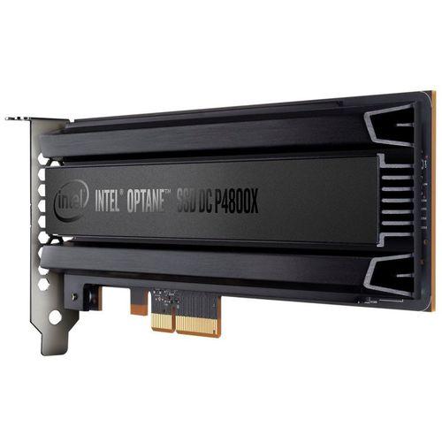 внутренний твердотельный накопитель SSD
