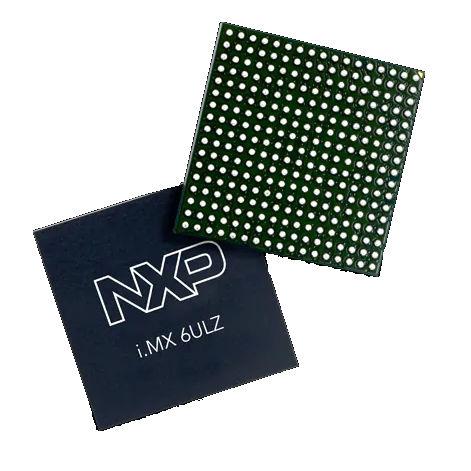 микропроцессор ARM