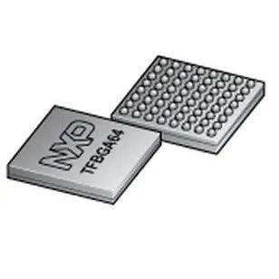 микроконтроллер 32 бита
