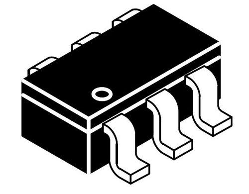 контроллер для преобразователей DC/DC