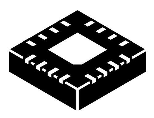 светоидный драйвер интегральная схема