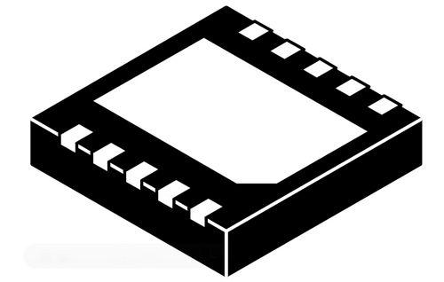регулятор тока интегральная схема