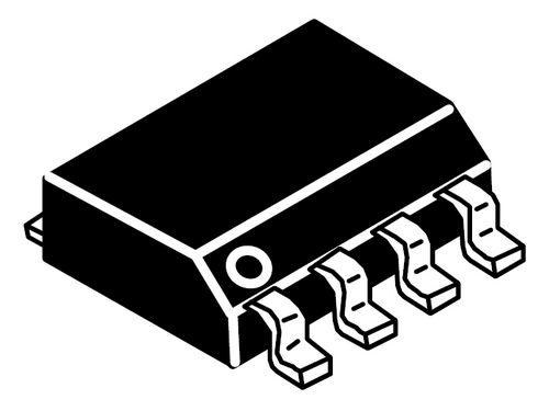 чип фазовый компаратор
