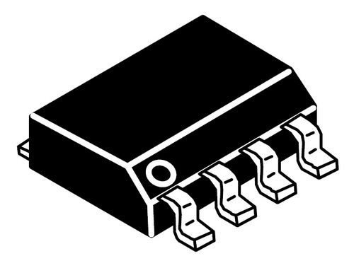 усилитель компаратор / электронный