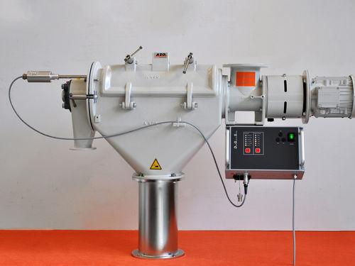 импульсный ультразвуковой генератор