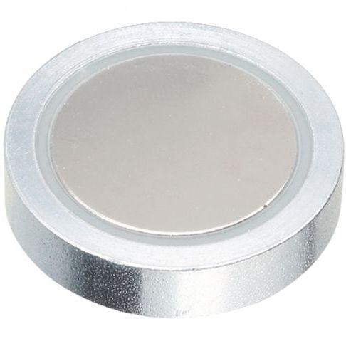 магнит неодим-железо-бор
