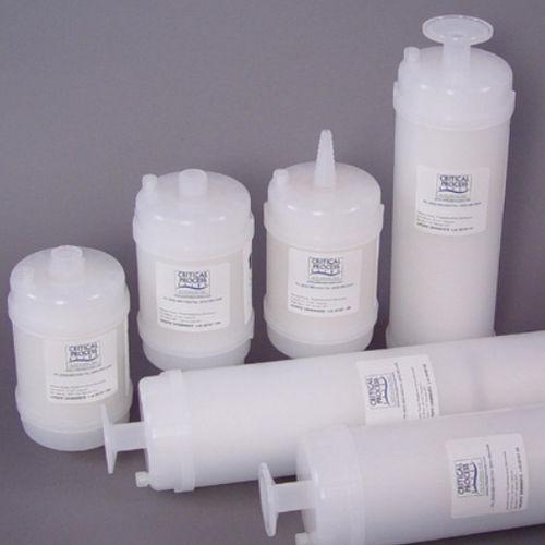 воздушный фильтрующий материал