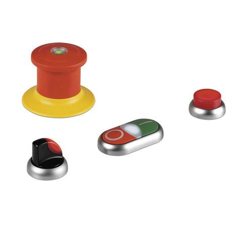 сигнализационное вспомогательное устройство управления