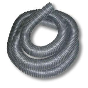 гибкий шланг для выхлопных газов