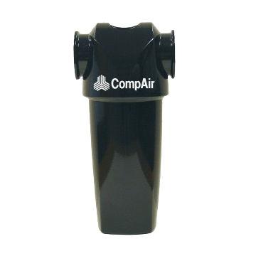 разделительный фильтр для воды