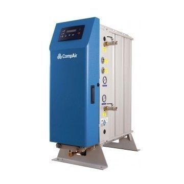 генератор азота для использования высокой чистоты