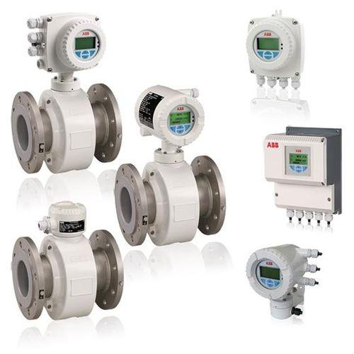 электромагнитный расходомер / для воды / для масла / для газа