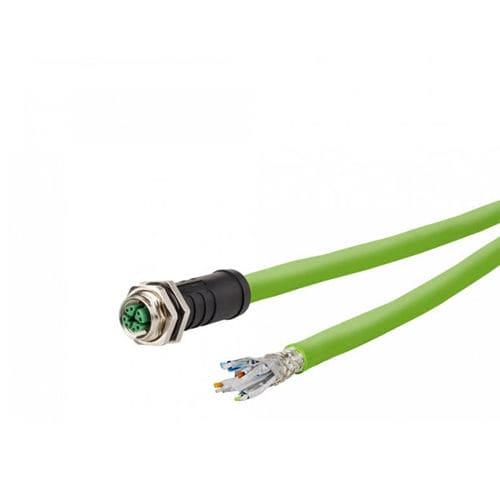 кабельный жгут Ethernet