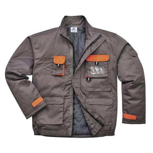 рабочая куртка