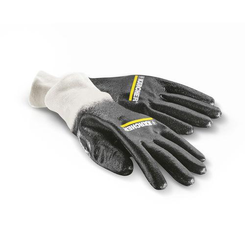 рабочая перчатки