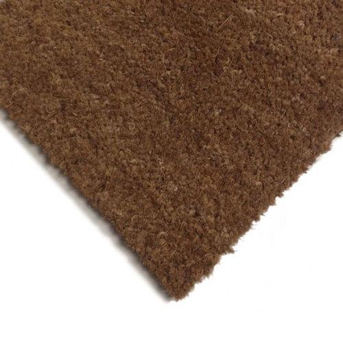коврик с защитой от загрязнений