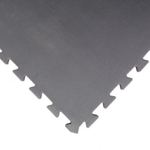 половая плитка из каучука