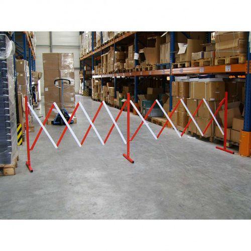 барьер доступа