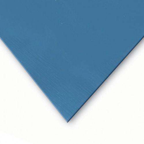 антистатический коврик