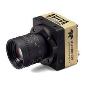 линейная камера