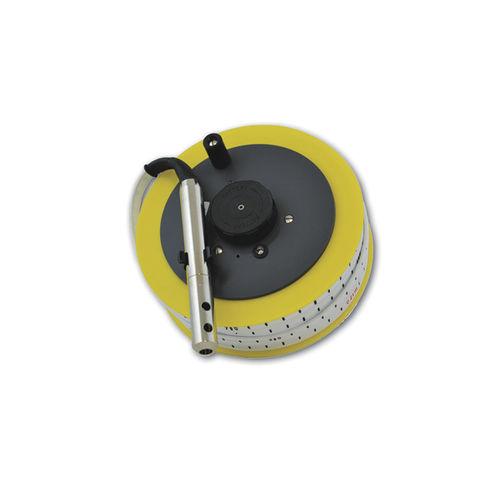 детектор уровня для воды