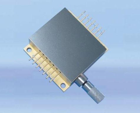 лазерный диод CW