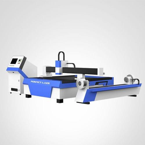 станок для резки волоконный лазер