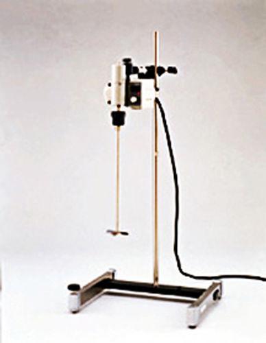 механическое cмеситель для лабораторий