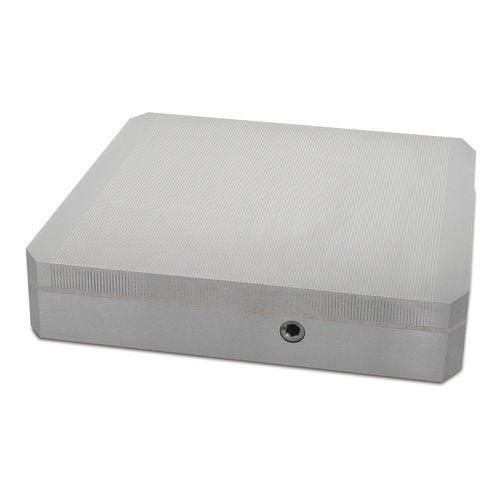 магнитная пластина с постоянными магнитами из неодима