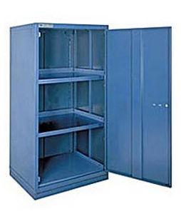 шкаф для цеха