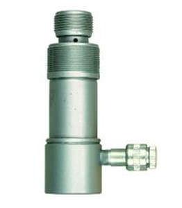 гидравлический цилиндр