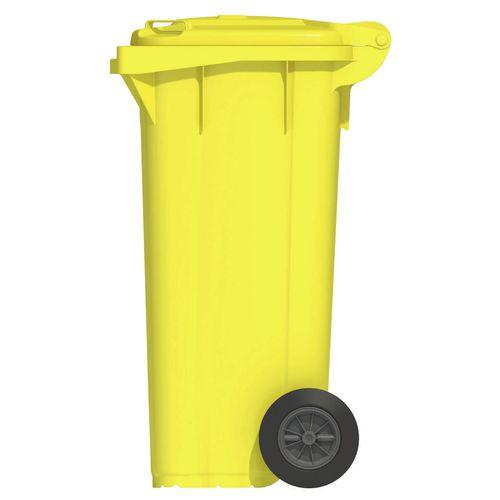 контейнер для отходов из ПЭНД